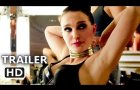 VOX LUX Official Trailer (2018) Natalie Portman, Jude Law Movie HD