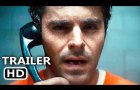 EXTREMELY WICKED, SHOCKINGLY EVIL AND VILE Official Trailer #1 [HD] Zac Efron, John Malkovich
