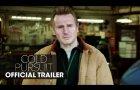 Cold Pursuit (2019 Movie) Official Trailer – Liam Neeson, Laura Dern, Emmy Rossum