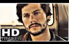 THE EDUCATION OF FREDRICK FITZELL Official Trailer (2021) Dylan O'Brien, Maika Monroe Movie HD