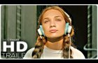 MUSIC Official Trailer (2021) Sia, Kate Hudson Movie HD