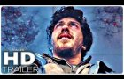 MORTAL Official Trailer (2020) Nat Wolff, Fantasy Movie HD
