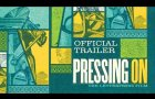 Pressing On: The Letterpress Film - Official Documentary Movie Trailer