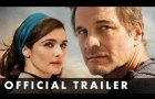 THE MERCY - Official Trailer - Starring Colin Firth and Rachel Weisz