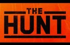 The Hunt - Official Trailer (2019)