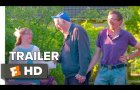 Summer in the Forest Trailer #1 (2018) | Movieclips Indie