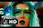 FREAK SHOW Movie Clip - Atlantastic (2017) Abigail Breslin IFC Films HD