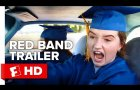 Booksmart Red Band Trailer #1 (2019) | Movieclips Trailers