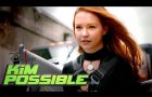 Trailer ? | Kim Possible | Disney Channel Original Movie