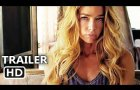 THE TOYBOX Official Trailer (2018) Mischa Barton, Denise Richards Movie HD