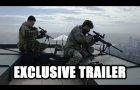 A Sniper's War - FlickeringMyth.com Exclusive Trailer