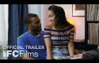 Premature - Official Trailer I HD I IFC Films