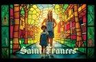Saint Frances - Official Trailer - Oscilloscope Laboratories HD