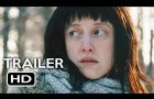 Nancy Official Trailer #1 (2018) Andrea Riseborough, Steve Buscemi Thriller Movie HD