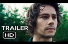 American Assassin Official Trailer #1 (2017) Dylan O'Brien, Scott Adkins Action Movie HD