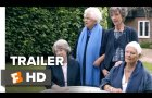 Tea with the Dames Trailer #1 (2018) | Moviecilps Indie