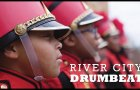 River City Drumbeat Trailer - Virtual Cinema