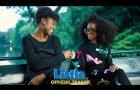 Little - Official Trailer (HD)