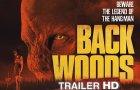 BACKWOODS | Official Trailer 2020
