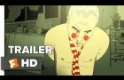 Have a Nice Day Trailer #1 (2017) | Movieclips Indie