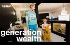 Generation Wealth - Official Trailer | Amazon Studios