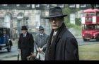 Mr Jones   UK Trailer   2020   James Norton   Vanessa Kirby