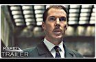 THE COURIER Official Trailer (2021) Benedict Cumberbatch, Thriller Movie HD
