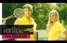 The Estate | Official Trailer (HD) | Vertical Entertainment