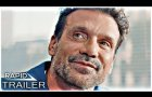 BODY BROKERS Official Trailer (2021) Frank Grillo, Thriller Movie HD