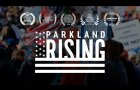 PARKLAND RISING (2020) | Official Trailer