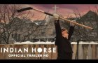 Indian Horse - OFFICIAL TRAILER HD