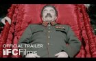 The Death of Stalin - Official Greenband Trailer