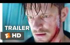 The Informer Trailer #1 (2019) | Movieclips Indie