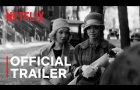 Passing | Official Trailer | Netflix
