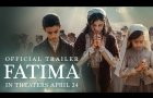Fatima | Official Trailer