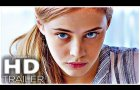 AFTER 2 Official Trailer (2020) After We Collided, Romance Movie HD
