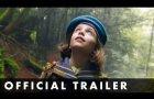 THE SECRET GARDEN - Teaser Trailer - From the Producer of Harry Potter & Paddington