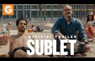 Sublet | Official Trailer