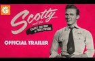 Scotty and the Secret History of Hollywood - Official Trailer