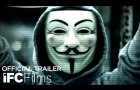 Enemies of the State - Official Trailer | HD | IFC Films