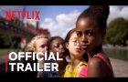 Cuties   Official Trailer   Netflix