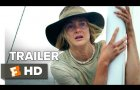 Adrift Trailer #1 (2018)   Movieclips Trailers