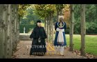 Victoria & Abdul (Official Trailer)