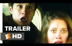 Jeepers Creepers 3 Trailer #1 (2017)