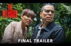 THE INTRUDER - Final Trailer (HD)