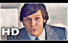I AM WOMAN Official Trailer (2020) Evan Peters, Helen Reddy Movie HD