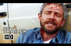 CARGO Official Trailer (2018) Martin Freeman Post-Apocalyptic Thriller Movie HD