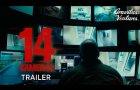 14 Cameras | Trailer | Amber Midthunder | Tait Fletcher