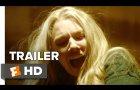 Dead Night Trailer #1 (2018) | Movieclips Indie
