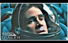 VOYAGERS Official Trailer (2021) Colin Farrell, Tye Sheridan Movie HD
